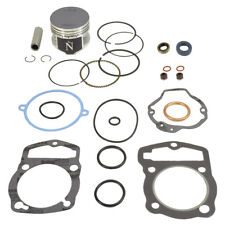 Namura Piston & Gasket Kit 1993-2002 Honda XR200R Standard Bore 65.5mm