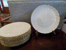 Lenox Laurent 8 Salad Plate D 516
