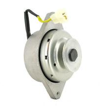 20A Dynamo Generator Lichtmaschine Yanmar John Deere Kokusan Denki Komatsu