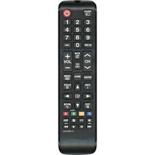 New AA59-00817A Remote Control for Samsung LED LCD HDTV TV HG48NE690 HG50NE690
