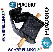 SUPPORTO ELASTICO MOTORE ANT. DX PIAGGIO PORTER 1000 1300 PIANALE 1236187513000