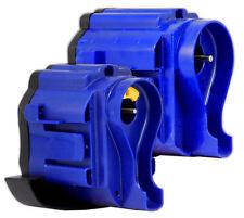 Fluval U1 U2 U3 U4 Spare Pump Head Motor Filter NO IMPELLER Fish Tank Aquarium