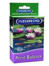 Blagdon Pond Balance - Medium Interpet Ltd 2719