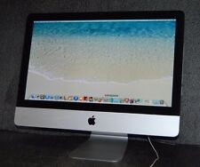 "Apple iMac A1311 21.5"" Desktop 2011 Model Core i7 2.8GHz, 8GB, 1TB, OS 10.9"