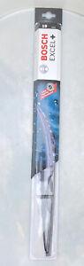 Bosch Excel+  19 Inch  Windshield Wiper Blade  41919