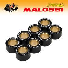 Galets Diam25x14 9 - 13g Malossi par 8