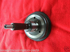 5R44E, 5R55E USED Overdrive Center Shaft Angled Shoulder R55N 5R55W 5R55S 99-UP