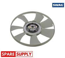 FAN, RADIATOR FOR MERCEDES-BENZ VW SWAG 10 94 4863