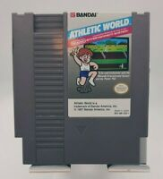 Nintendo Entertainment System (NES) - Pick your Game - FREE SHIPPING