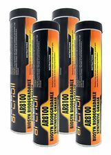 Archoil Ar8100 Biosyn Synthetic Biodegradable Grease 1 X 400gm Tube