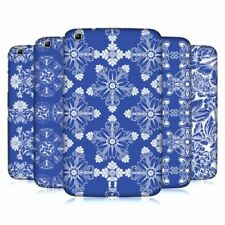 Accessori Blu per tablet ed eBook Tablet S