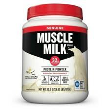 Fisioculturismo/bodybuilding