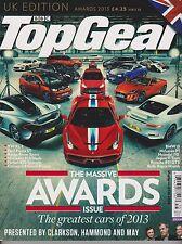 Zeitschriften über Auto & Verkehr