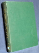 New listing Usgs Beryl Resources in New Hampshire Vintage 1962 Report with All 16 Maps Cool!