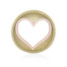 YANKEE CANDLE Pastel Romance illuma-lid