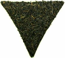 Russian Samovar Selected Blend Loose Leaf Black Tea Traditional Chinese Quality