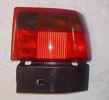 CITROEN ZX/ FANALE POSTERIORE DX/ REAR LIGHT RIGHT