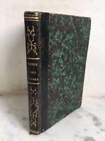 Trattato Elementare Di Tenuta Delle Libri L.Chevallier Re E.Magdeleine