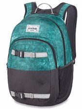 AUTHENTIC DAKINE POINT WET / DRY BACKPACK - 29 LITRE. NWT. RRP $89-99.