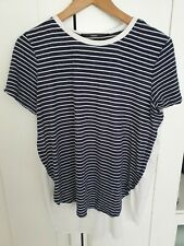 Dorothy Perkins Tshirt/Blouse Size 16/18