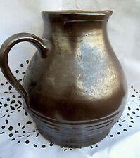 Keramik-Vasen der 50er- & 60er-Jahre