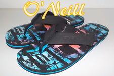 "Fabulous  ""O'Neil "" Sandals  Flip Flops Shoes UK 11   EU 45     £59"