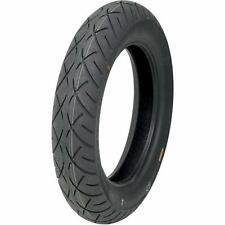 Metzeler ME888F Marathin Ultra Front 130/60-19 Motorcycle Tire - 2634800 35-3345