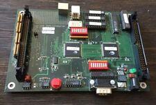 Cypress Semiconductor CY3650 Rev. C Circuit Board