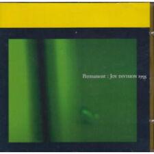 Alben vom London-Joy Division's Musik-CD