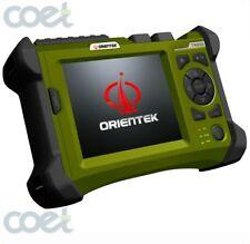 ORIENTEK TR600 SV20A Singlemode SM OTDR, 1310/1550nm, 32/30dB Fiber Optic OTDR