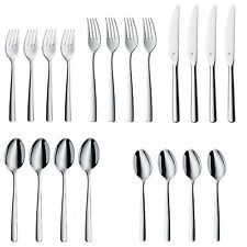 WMF Manaos 20-piece Flatware Set, Service for Four