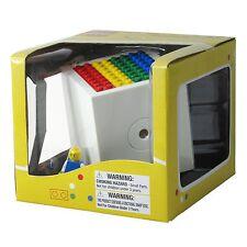 Lego batería Sacapuntas (le152)