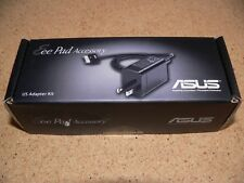 Asus EPAD-02 10W/18W Adapter for Asus Transformer Pad TF101(G) TF201 TF300 TF700
