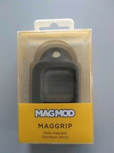 MAGMOD MagGrip Magnetic Mount Base