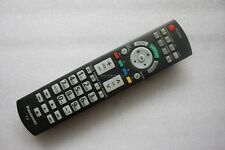 For Panasonic TC-P55ST30 TC-P65GT30 TC-P55VT30 TC-P60GT30 HDTV TV Remote Control