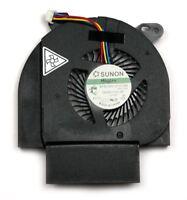 Dell Latitude E6520 Compatible Laptop Fan