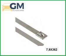 FASCETTE PANDUIT 670006 7,9X362 mm