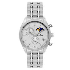 Edox Men's Quartz Watch 01655-3M-AIN
