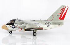 Hobby Master HA4906 Lockheed S-3A Viking VS-24 Scouts, AJ701