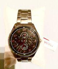 Look! Pulsar Mens Watch. Model PW9009 New, in original box!