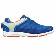 Ftjoy Sports Sl Boa Spikeless Golf Shoes 2017 Women 8- Pick Sz/Color.