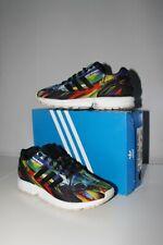 Adidas ZX Flux - Multicolor: AF6323