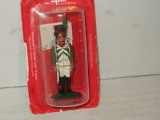 Italian Del Prado Toy Soldiers 1