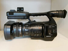 Sony PMW-EX1 XDCAM  Camcorder FULL HD Händler