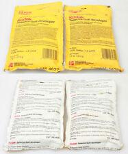 Kodak Selectol Soft Developer For Warm Tone Paper