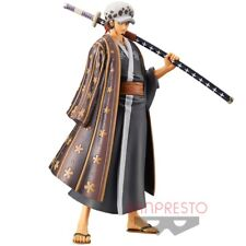 One Piece DXF~THE GRANDLINE MEN Wa No Kuni vol.3 Trafalgar Law