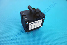 BSB CHINEHOW Circuit Breaker 2 Pole 27A 230V 50/60Hz for Gas Diesel Generator