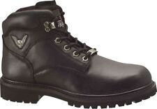 Thorogood 824-6904 Mens Leather Motorcycle Boot FAST FREE USA SHIPPING