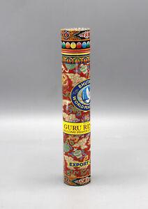 "Traditional Bhutanese Incense sticks, Large size 9"""