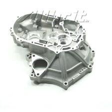 Rover 200/400/600/800/25/45 MG ZS/ZR Getriebegehäuse PG1 (TRD101050)